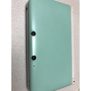 ニンテンドー3DS - Nintend 3DS LL