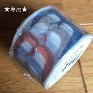 mina perhonen - mt ミナペルホネン 太幅マスキングテープ go!