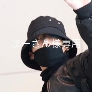 防弾少年団(BTS) - BTS公式うちわ花様年華グク
