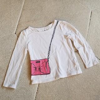 ケイトスペードニューヨーク(kate spade new york)のケイトスペードTシャツ(Tシャツ/カットソー)