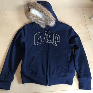 GAP Kids - GAP 120 青