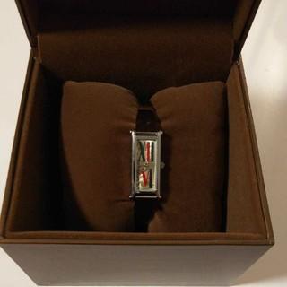 Gucci - GUCCI 1500L レディース腕時計