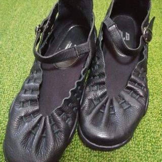 センソユニコ(Sensounico)のセンソユニコ 革靴(ローファー/革靴)