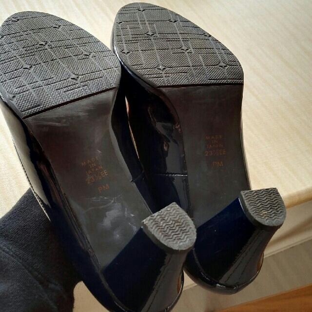 DIANA(ダイアナ)のDIANA パンプス レディースの靴/シューズ(ハイヒール/パンプス)の商品写真