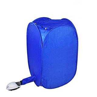 衣類乾燥機 ハンガー乾燥機 折り畳み乾燥機 急速乾燥 梅雨対策 乾燥 殺菌 脱臭