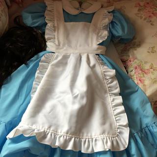 Disney - ビビディバビディブティック アリス 150 ドレス