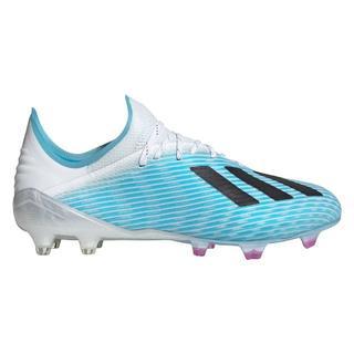adidas - X 19.1 FG エックス アディダス サッカー スパイク