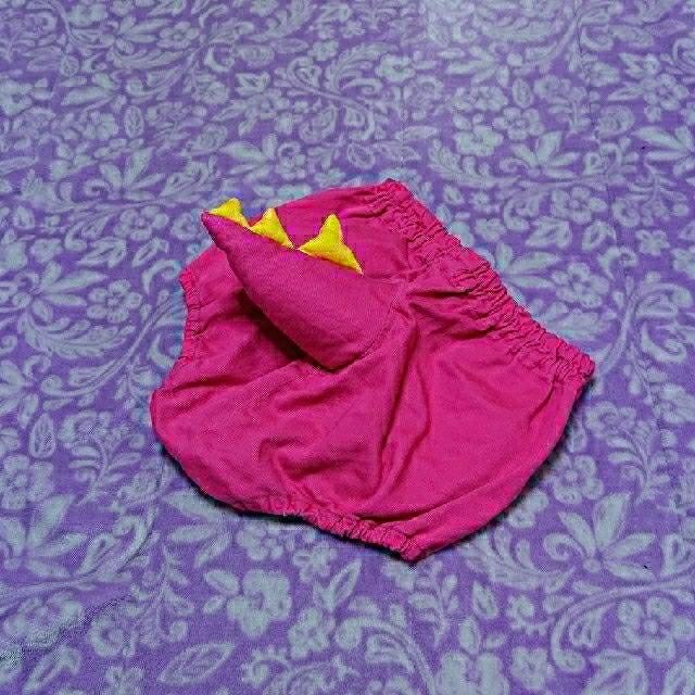HYSTERIC MINI(ヒステリックミニ)の専用💗⭐ミニラ💗80~90 キッズ/ベビー/マタニティのキッズ服男の子用(90cm~)(パンツ/スパッツ)の商品写真