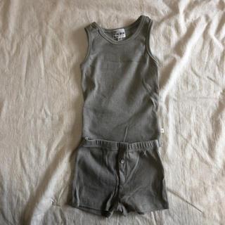 benebene 子供服
