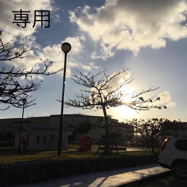 YYさま専用★ コスメ/美容のスキンケア/基礎化粧品(美容液)の商品写真