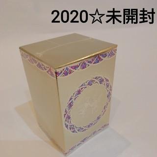Kanebo - カネボウ ミラノコレクション オードパルファム2020 30ml