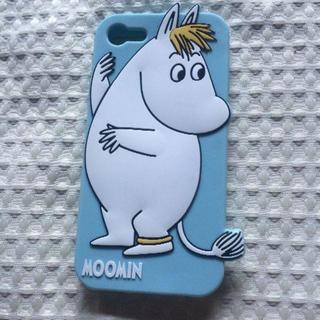 ムーミン iphone7 ケース かわいい 携帯ケース iphoneカバー 新品