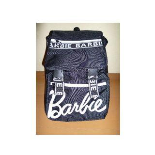 Barbie(バービー) ブラックリュック