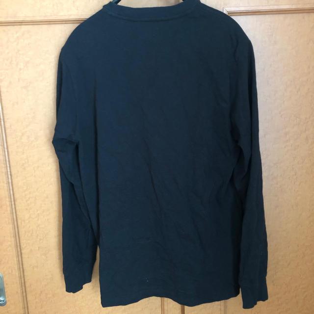 Supreme(シュプリーム)のsupreme tシャツ メンズのトップス(Tシャツ/カットソー(七分/長袖))の商品写真