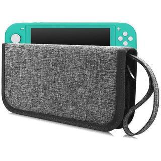 Nintendo Switch lite専用ケース ニンテンドースイッチライト(家庭用ゲーム機本体)