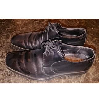 リーガル(REGAL)の★リーガル★ビジネスシューズ★革靴★25.0cm★REGAL(ドレス/ビジネス)