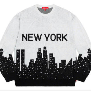 Supreme - supreme New York