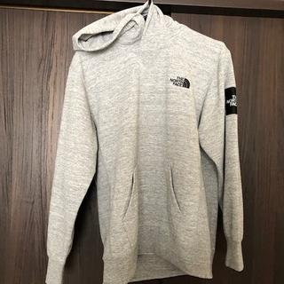 THE NORTH FACE - 【THE NORTH FACE】 プルオーバー パーカー メンズ 新品