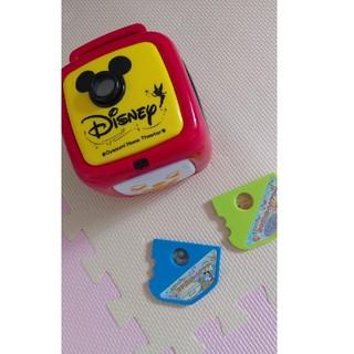Disney - ディズニー☆天井いっぱいおやすみホームシアター