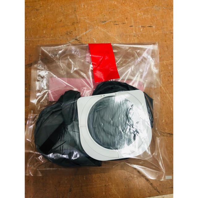 コロナ(コロナ)のコロナ 除湿機 CDM-1417 スマホ/家電/カメラの生活家電(加湿器/除湿機)の商品写真
