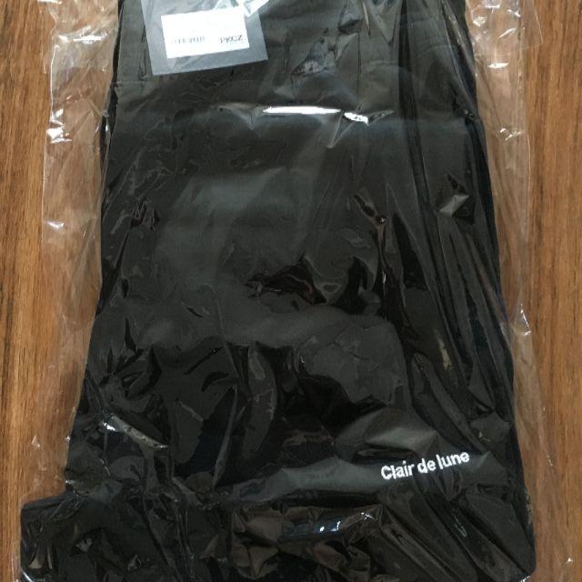 yokoka様専用 メンズのパンツ(その他)の商品写真