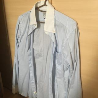 オリヒカ(ORIHICA)のORIHICA オリヒカ ワイシャツ(シャツ)