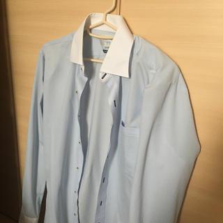 オリヒカ(ORIHICA)のORIHICA/オリヒカ ワイシャツ(シャツ)