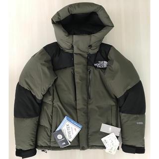 THE NORTH FACE - TNF Baltro light jacket 19AW ニュートープ Sサイズ