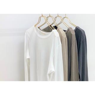 L'Appartement DEUXIEME CLASSE - Deuxieme Classe★Layering Tシャツ