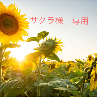 SNOOPY - バースデイ * スヌーピー  ハット