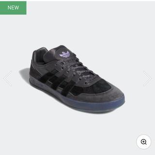 adidas -  国内正規adidas aloha super アロハスーパー マークゴンザレス