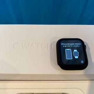 Apple Watch - Apple Watch Series5