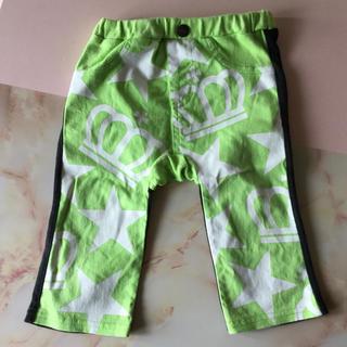 ベビードール(BABYDOLL)のベビードール パンツ ズボン(パンツ)