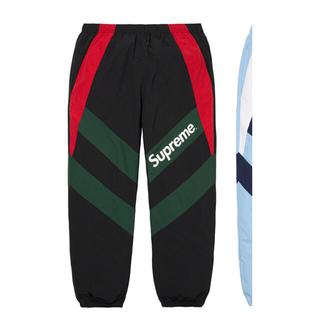 Supreme - supreme  paneled track pants