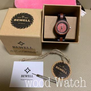 腕時計 レディース 新品❣️