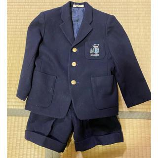 アトリエサブ スーツ