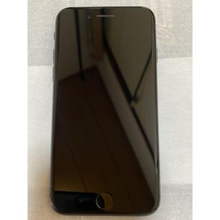 iPhone - iPhone8 64GB 格安