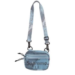 Supreme - 20SS Supream Small Shoulder Bag ショルダーバッグ