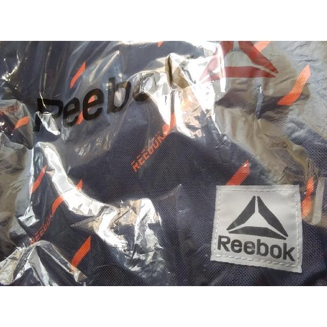 Reebok(リーボック)のリーボック Reebok リュック スポーツ バッグ レディースのバッグ(リュック/バックパック)の商品写真