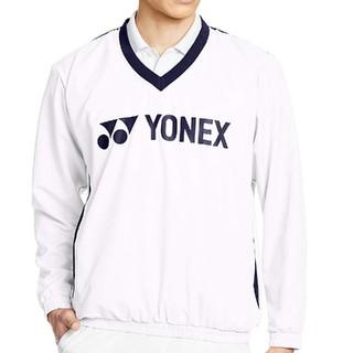 YONEX - 《ヨネックス》Vウォーマー サイズ ユニS