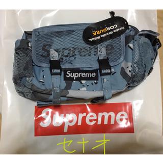 Supreme - supreme 20ss Waist Bag