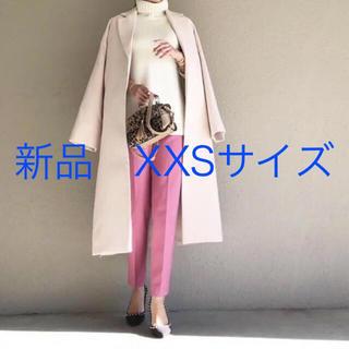 PLST - 新品 完売 ウォームリザーブ XXS プラステ