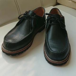 リーガル(REGAL)のリーガル チロリアン26cm(ブーツ)