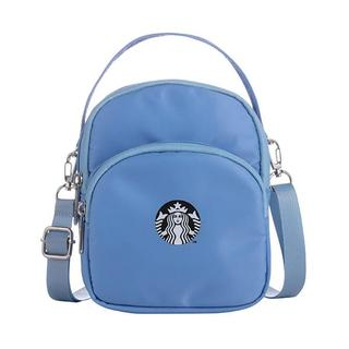 Starbucks Coffee - 【台湾 スターバックス】2020年 新作 ショルダーバッグ