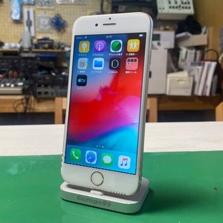 Apple - iPhone6S 32GB 部品取りとして