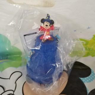 Disney - ディズニーファンタズミック スナックケース