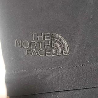 THE NORTH FACE - THE ノース フェイス トレッキングパンツ