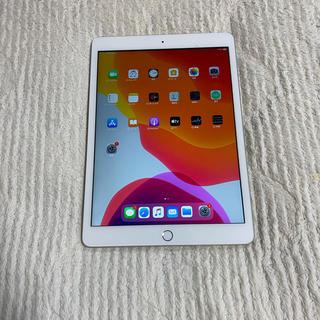 iPad - 超美品★iPad 第7世代 128GB★