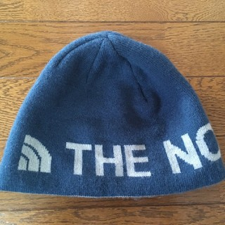 THE NORTH FACE - ノースフェイス ニット