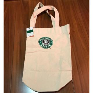 Starbucks Coffee - スターバックス  トートバッグ